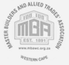 master_builders_association_logo
