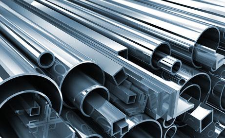 steel_tubes