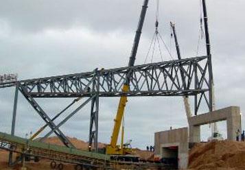 complex_steel_erect_structures