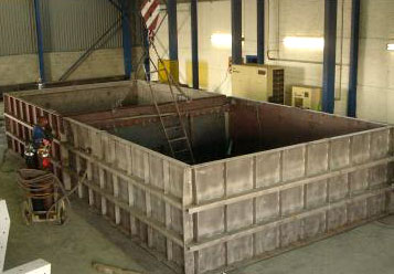 fabrication_bin-plate