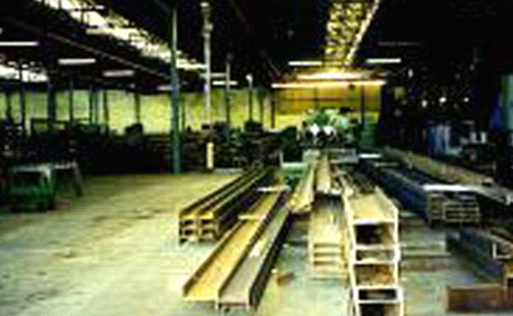 fabrication_steel_service