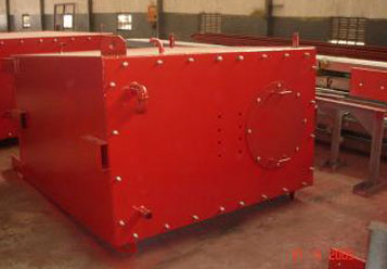 industrial-coating_painting